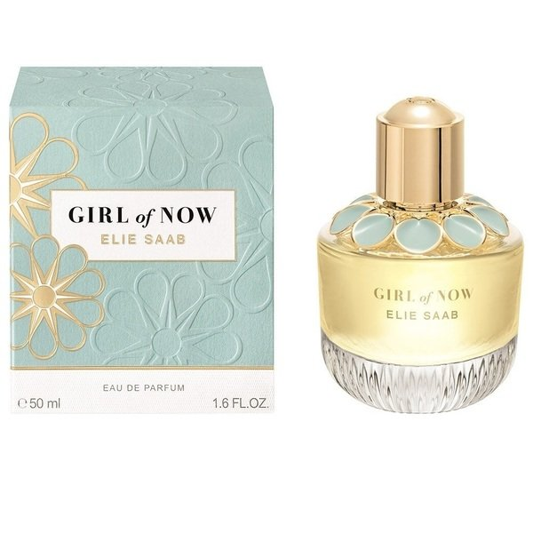 Elie Saab Girl Of Now